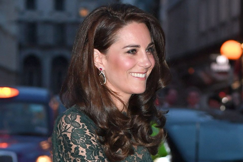 Kate-Middleton-Is-Reportedly-Expecting-Twins-She-Gets-Shamed-For-Being-Skinny